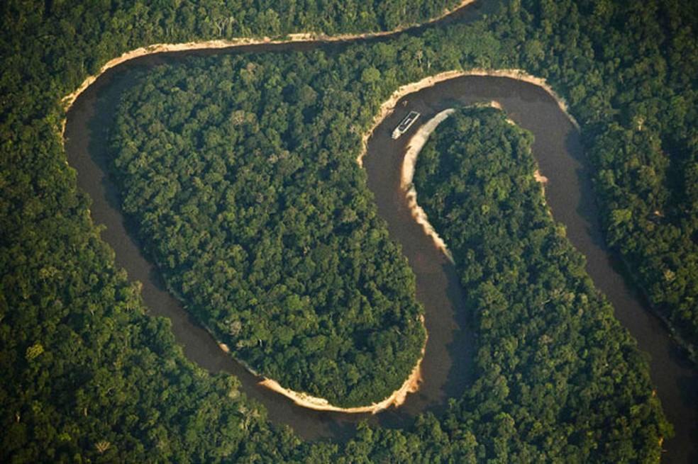 Necessidades e desafios do oceano norte do Brasil são diagnosticados para Plano Nacional
