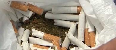Consumo de tabaco é responsável por 90% dos casos de câncer de pulmão