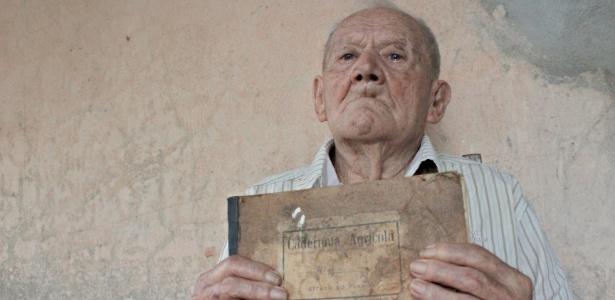 Aposentado há 40 anos, lavrador faz 114 e diz que queria voltar a trabalhar