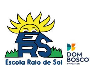 Escola Raio de Sol Institucional