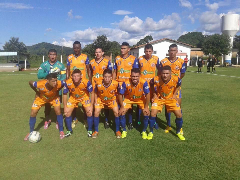 Depois da vitória em Dianópolis, Central Tocantinense encara jogo de volta contra Juventude, em Paraíso TO