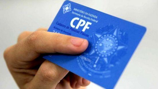 CPF indica quanto você vai receber do Auxílio Emergencial em 2021