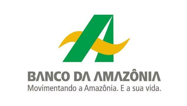 Banco da Amazônia disponibiliza novo plano de aplicação de recursos do FNO para 2019