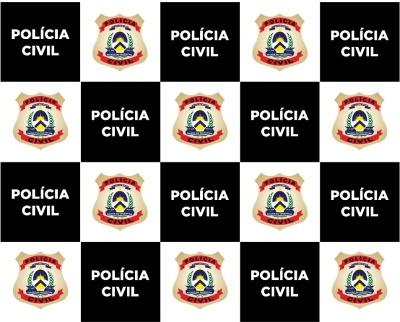 Polícia Civil faz buscas em clínica de estética em investigação da operação Catarse