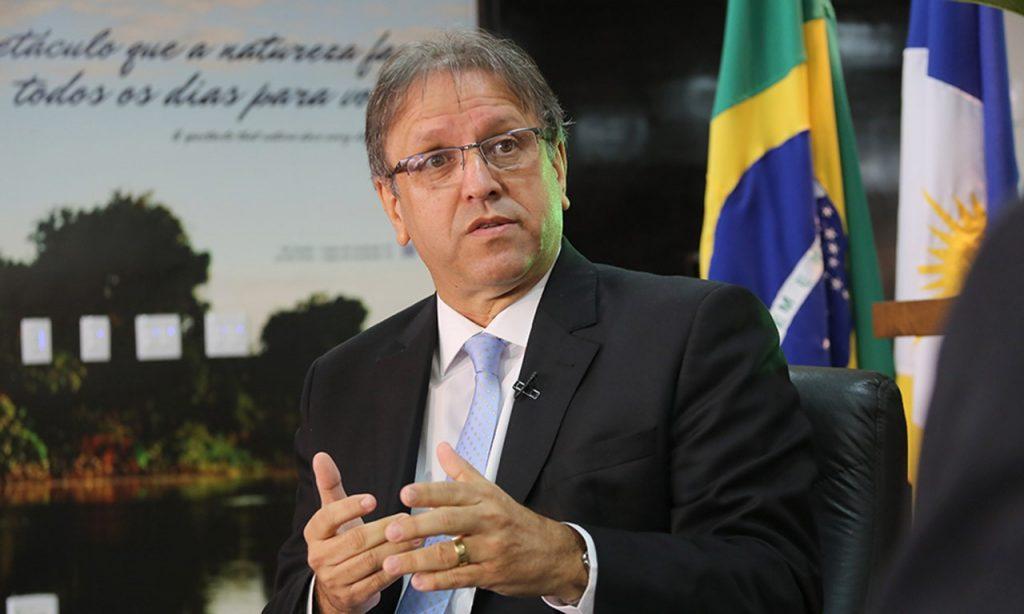Sintras quer intervenção do Governador na atitude do SES sobre alteração da jornada de trabalho