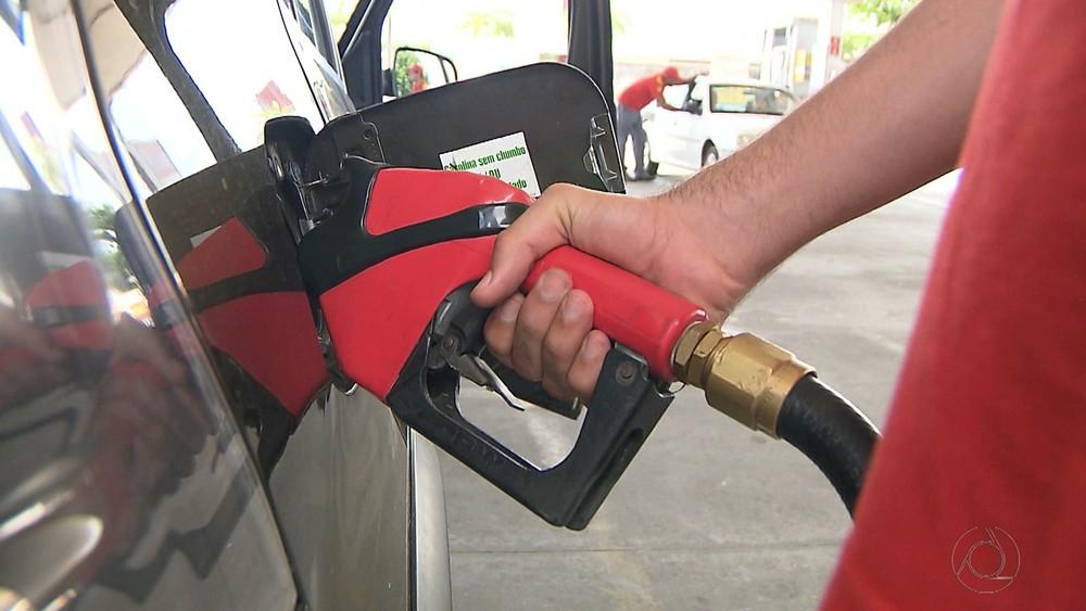 Setor de Combustíveis é responsável pela maior arrecadação de ICMS em 2018 no TO