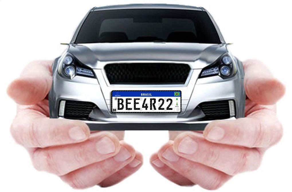 Peças falsificadas de carro podem apresentar perigo a motoristas e caronas