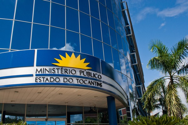 MPTO requer instalação de barreira sanitária na TO-050, na divisa entre os estados do Tocantins e Goiás