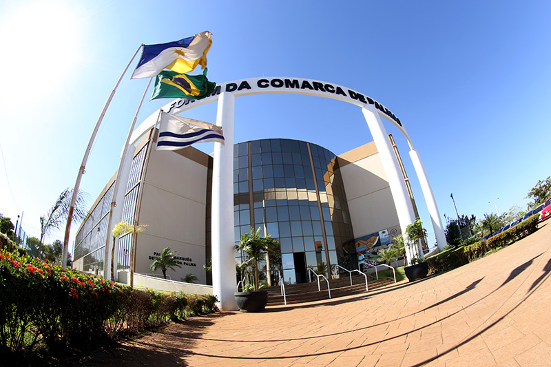 Justiça anula cobrança de tarifas em contratos de financiamento de veículos