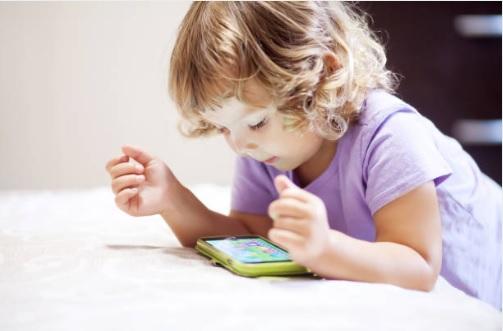 Asma pode causar até 30% das limitações de atividades em crianças