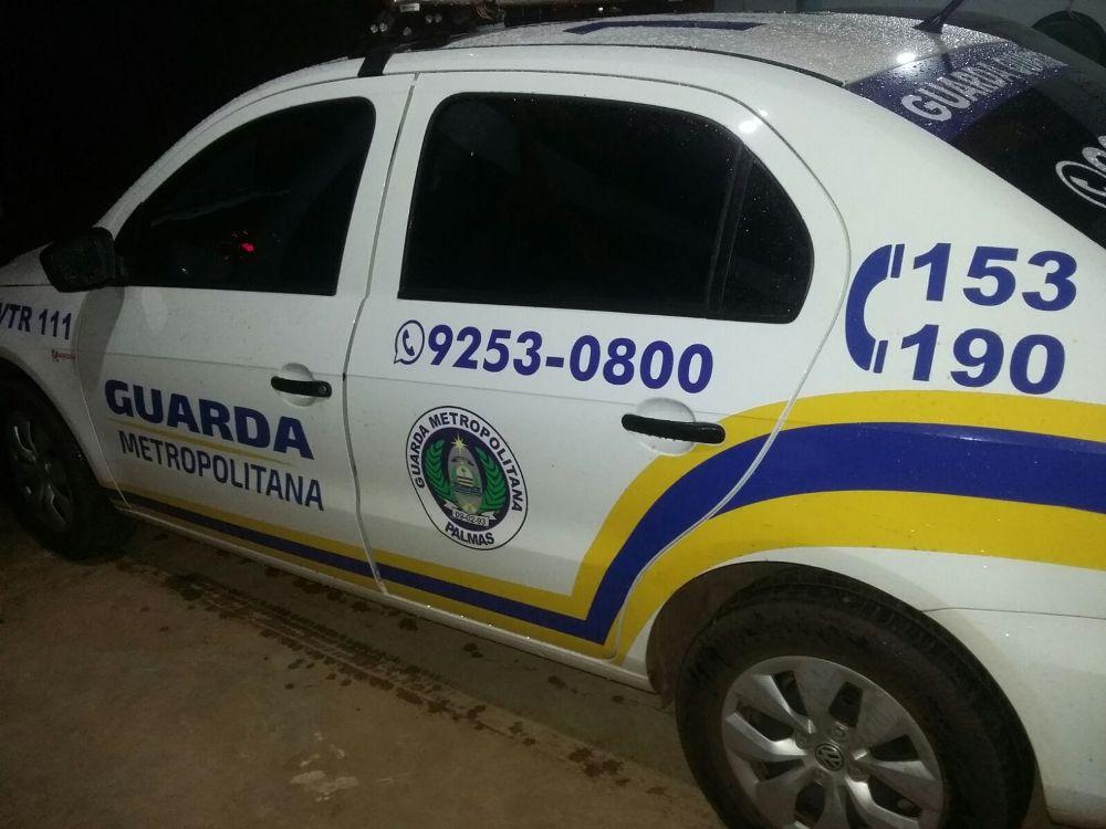 Pirarucus serão resgatados no Parque Cesamar pela Guarda Ambiental nesta quarta, 16