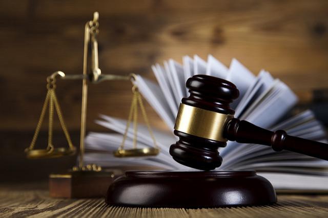 Ex-presidente do Naturatins, servidor e técnico da área ambiental são condenados por concessão de autorizações ambientais fraudulentas
