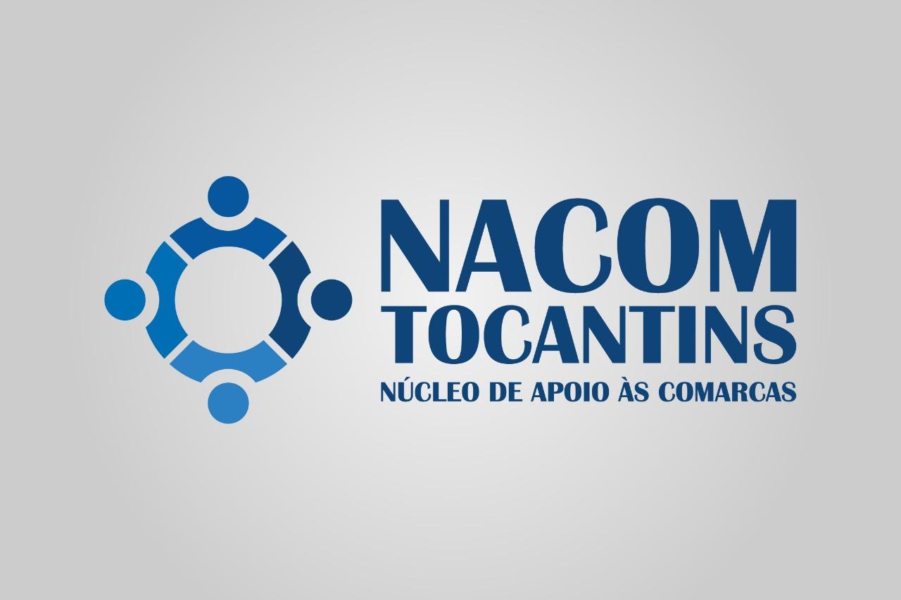 Nacom disponibiliza ferramenta eletrônica para atendimento ao cidadão