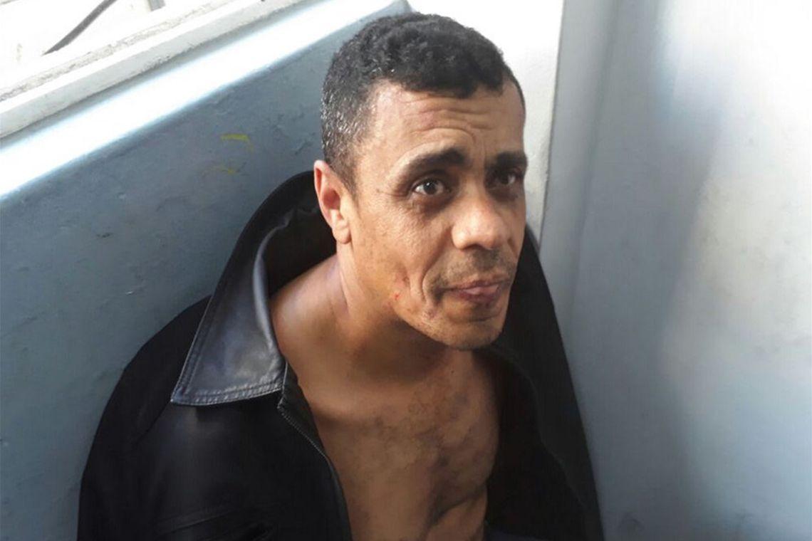 Caso Adélio pode ser reaberto se Justiça pedir quebra de sigilo