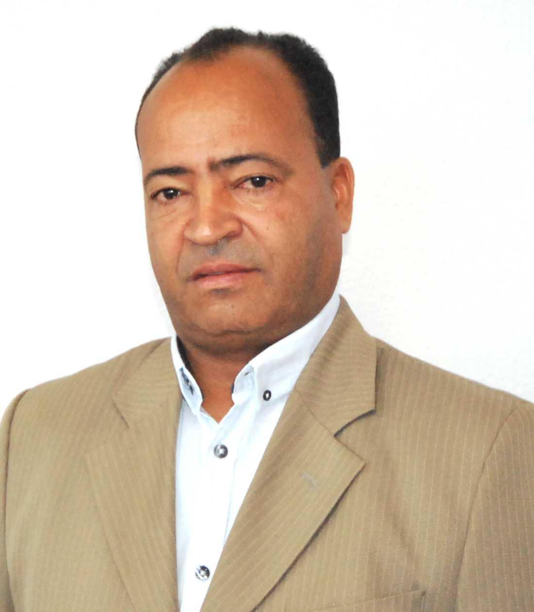 Alberto Mendes é reconduzido ao cargo de presidente da Adapec