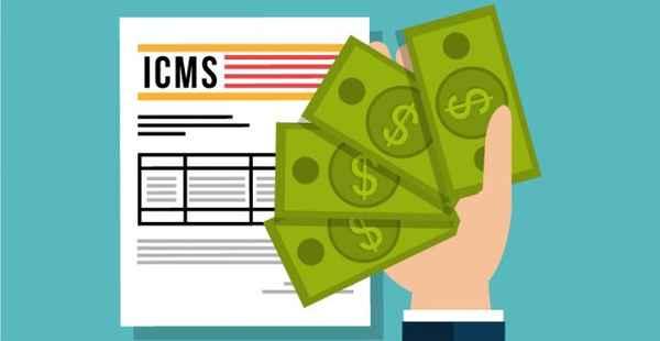 Tocantins arrecadará 100% do DIFAL do ICMS em 2019