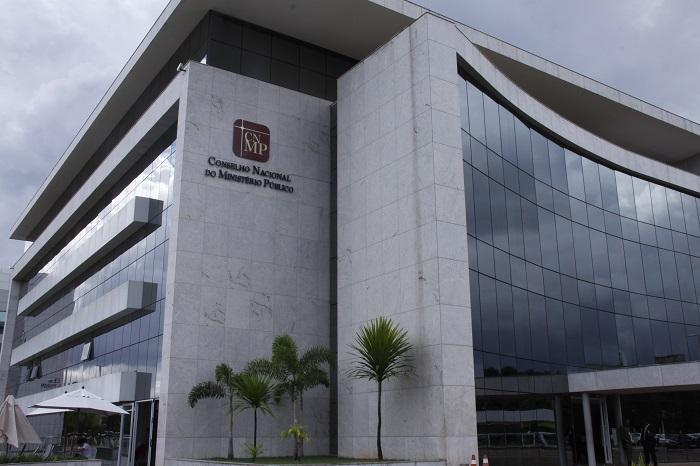 Juízes têm até o próximo dia 16 para concorrer a uma vaga de membro do Conselho Nacional do Ministério Público