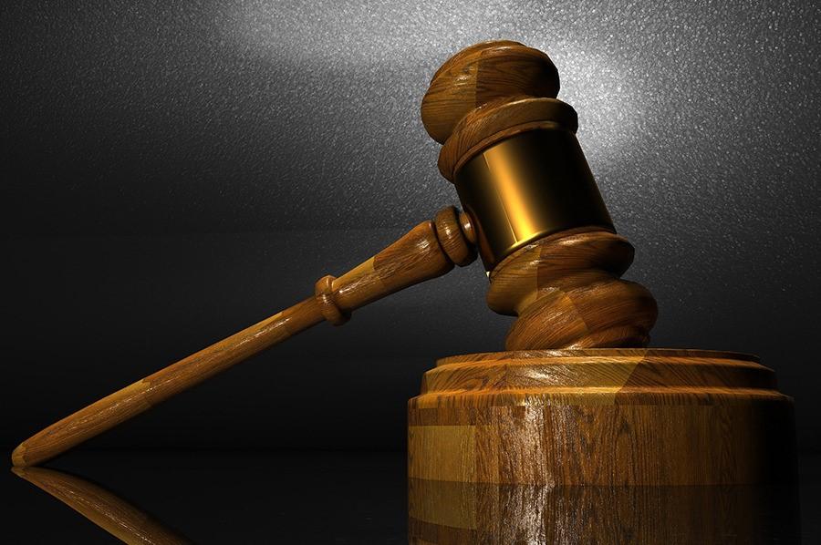 MPTO obtém condenação de acusados por tentativa de homicídio contra prefeito de Chapada de Natividade