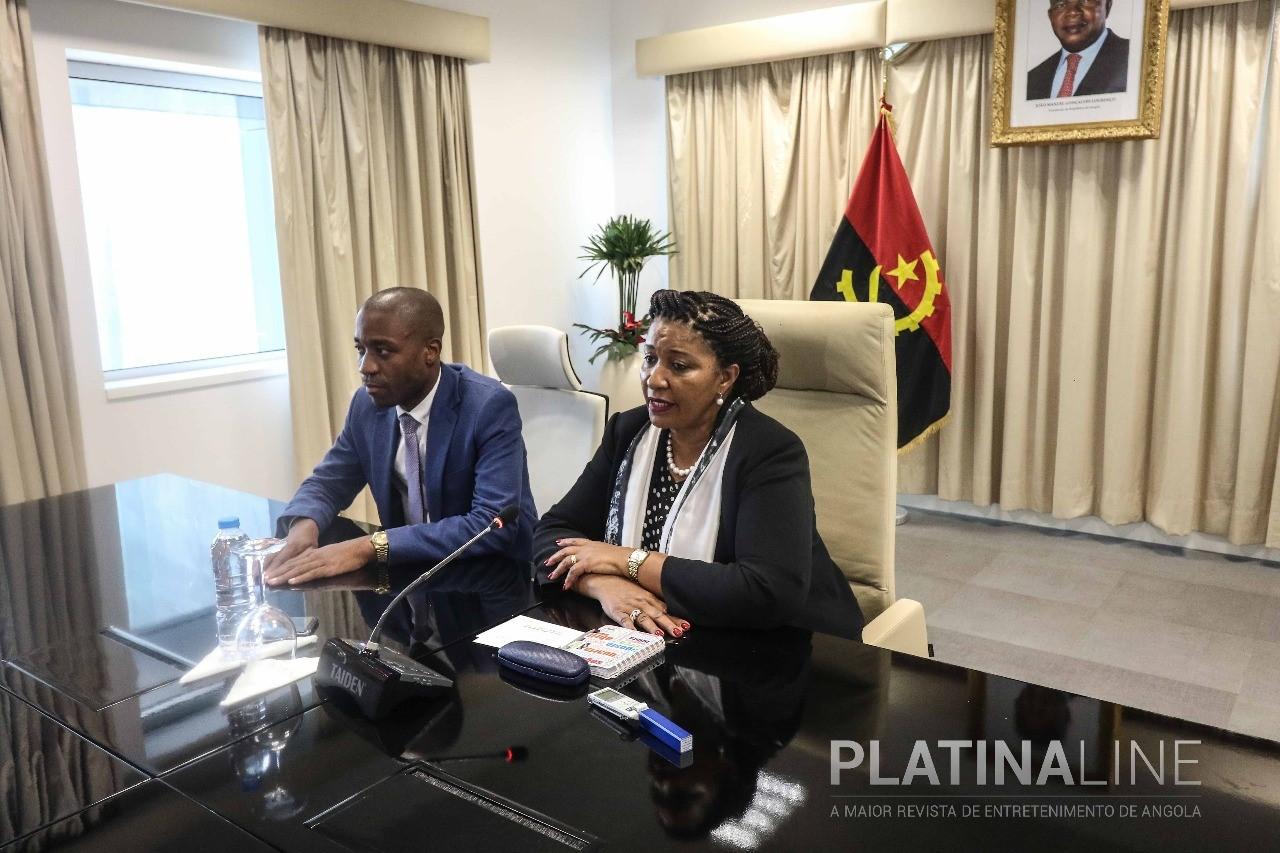 Angola é o segundo país africano a receber o Fórum Mundial de Turismo