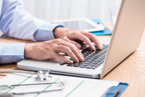 No Dia do Médico, profissionais comentam sobre os desafios da profissão
