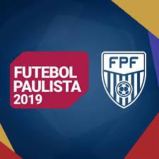 Definidos os grupos para a segunda fase do Paulista Sub-15