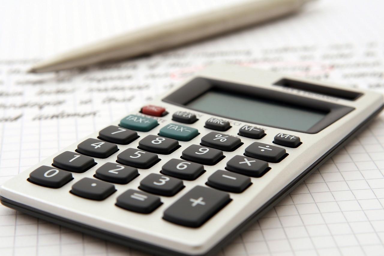 Indicador Ipea mostra crescimento de 1% nos investimentos em julho