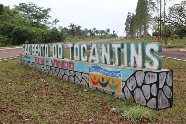Dois homens são assassinados na região do Bico do Papagaio