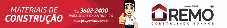 Remo Institucional 2019 – 728x90px