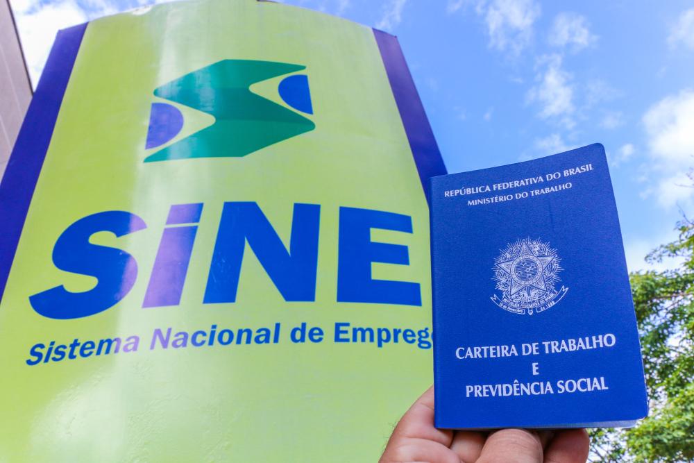 Telefone para atendimento remoto do Sine em Guaraí é alterado