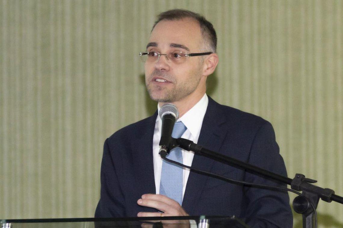 Brasil recupera cerca de R$ 700 milhões de recursos desviados