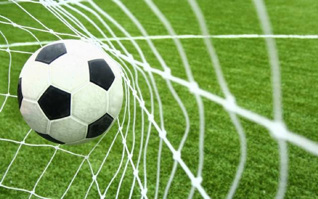 Fifa faz Copa do Mundo Sub-17 no Brasil a partir deste sábado