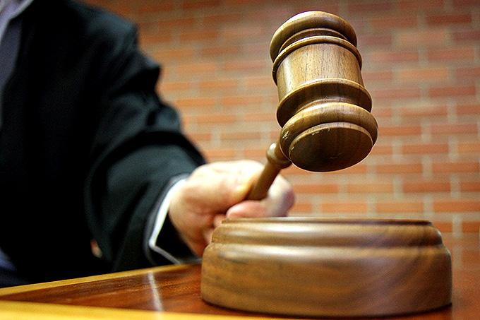 Integrantes do PCC são condenados a penas de 16 a 31 anos de reclusão por prática de homicídio