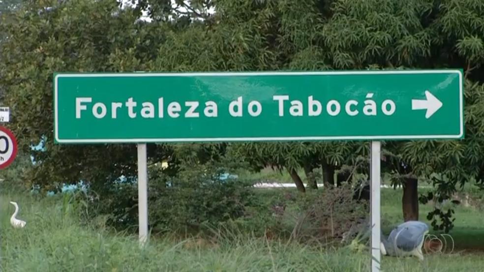 Assembleia aprova projeto de Vilmar que altera nome de Fortaleza do Tabocão