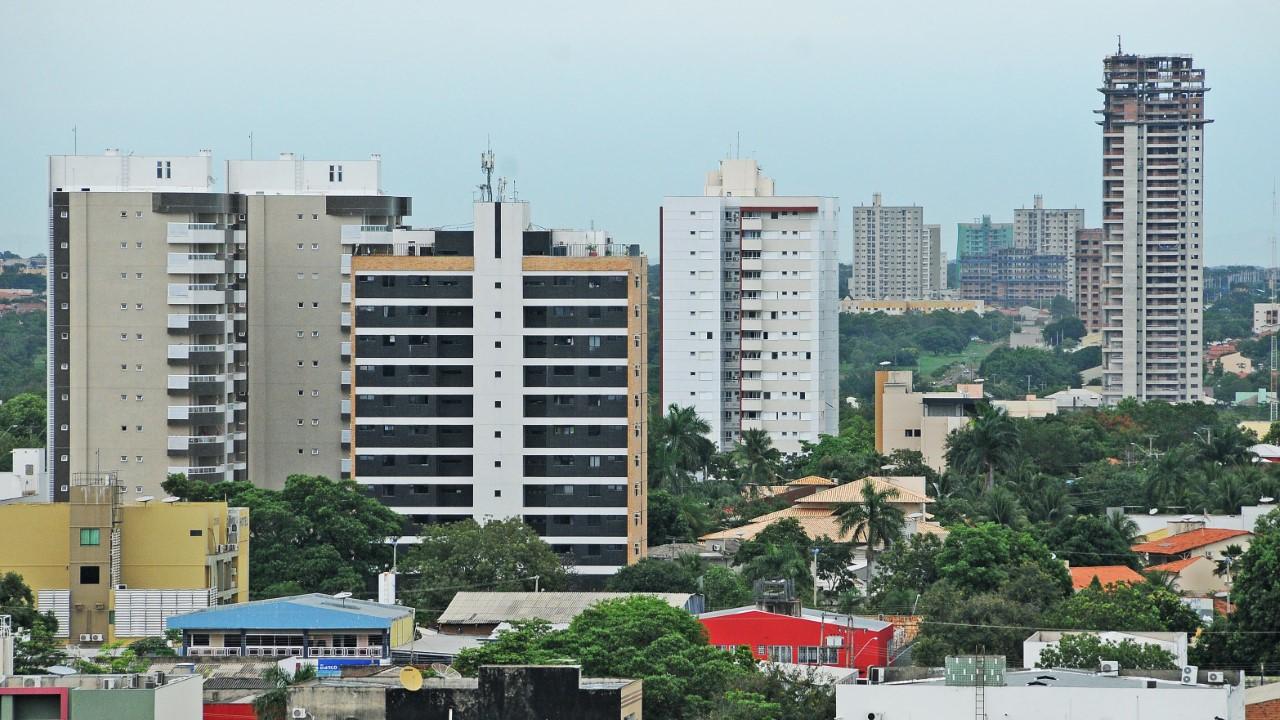 População desocupada aumenta 40,4% no Tocantins de maio a setembro, revela PNAD Covid19
