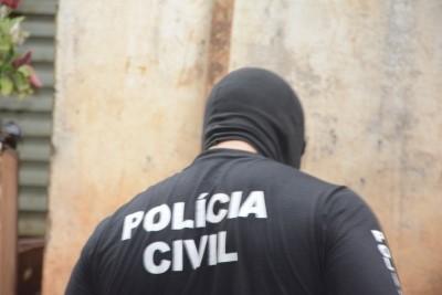 MPTO oferece denúncia criminal contra policiais civis de Gurupi acusados de corrupção passiva