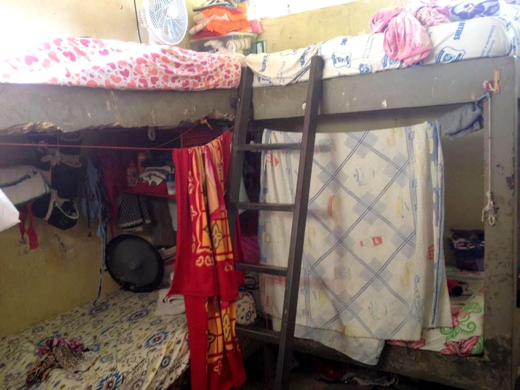 Estado tem quatro meses para reformar ou construir nova cadeia feminina em Lajeado