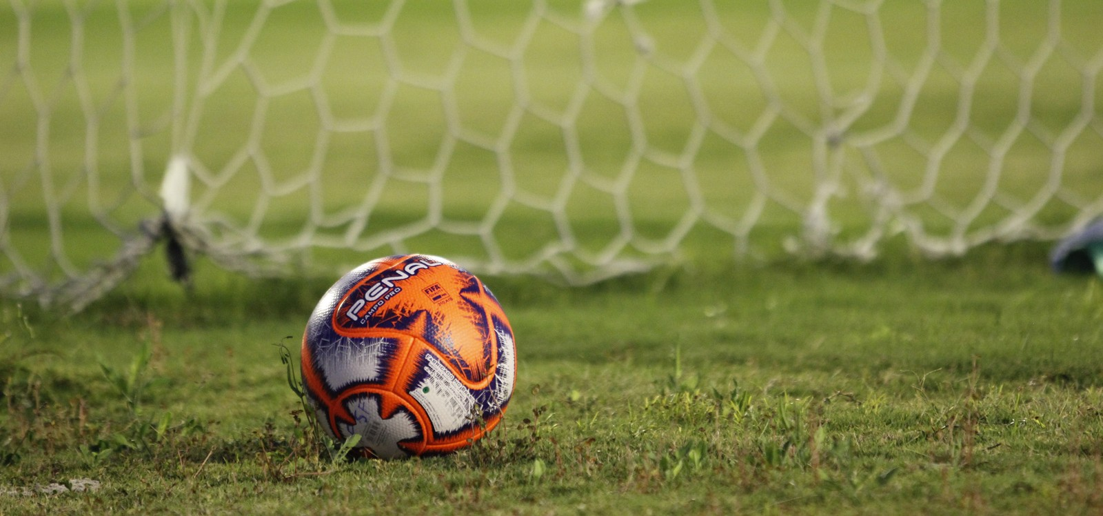 Clubes treinam firmes para retorno do Campeonato Tocantinense
