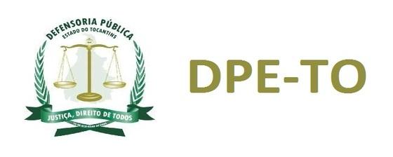 DPE-TO e MPTO reiteram pedido sobre falta de medicamentos oncológicos no Estado