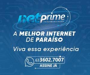 Net Prime – 300×250