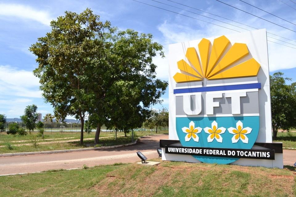 UFT divulga a primeira chamada regular dos aprovados do SISU 2020/2