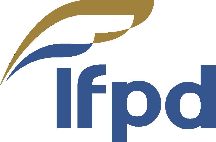 IFPD seleciona estagiário para vaga voltada aos alunos de Ensino Médio