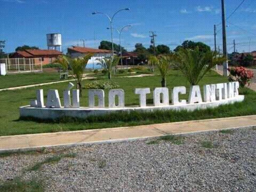 Mãe flagra homem com filha de 11 anos; suspeito foi preso por estupro em Jaú do Tocantins