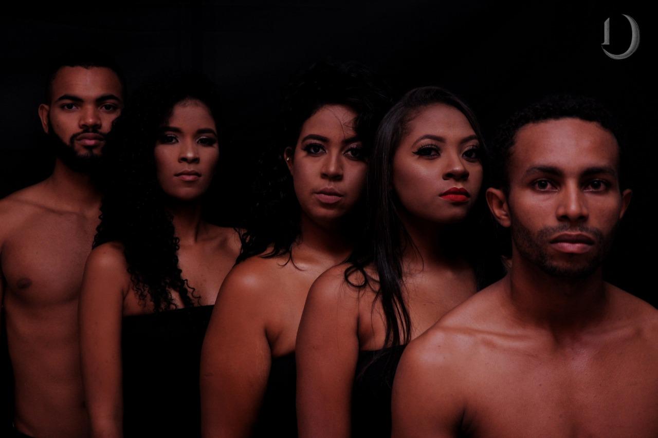 Começam nesta quarta-feira as ações da Semana Municipal da Consciência Negra em Araguaína