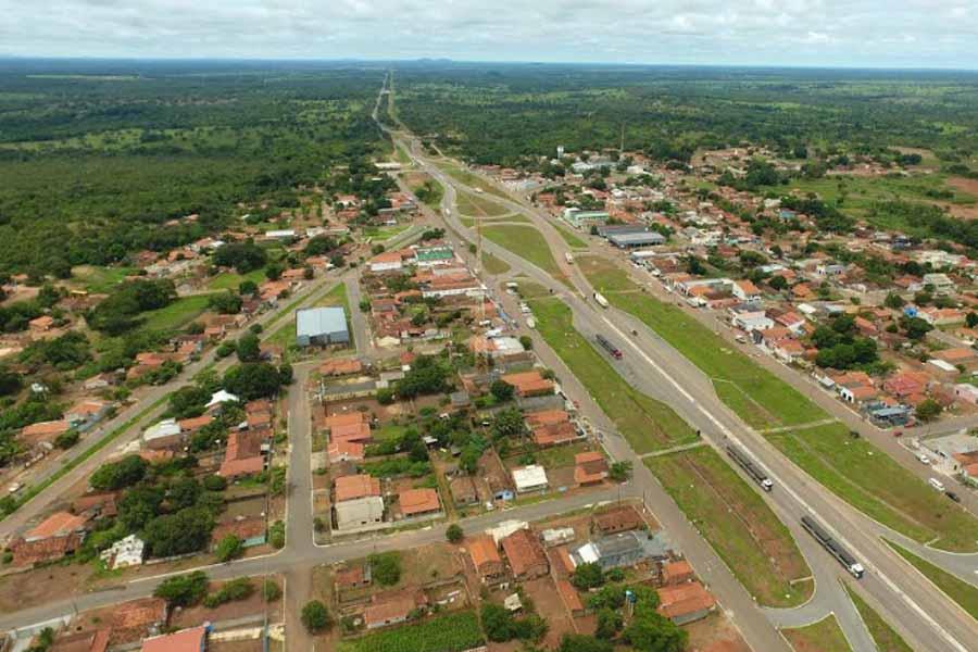 Município de Fátima está entre cidades incluídas no programa federal Calha Norte