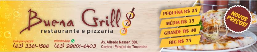 Buena Grill – Pizzas Grandes – 836×170