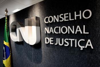 Tribunais de Justiça aplicam protocolos para retorno ao trabalho presencial