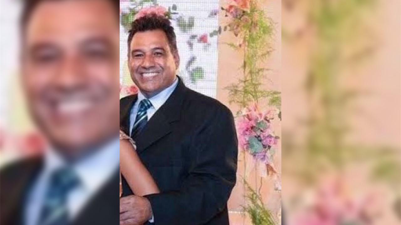 Operação tenta prender suspeito de mandar matar empresário na Palmas Brasil