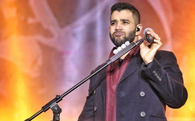 Gusttavo Lima alerta sobre tentativa de golpe que oferece sorteios e presentes em seu nome
