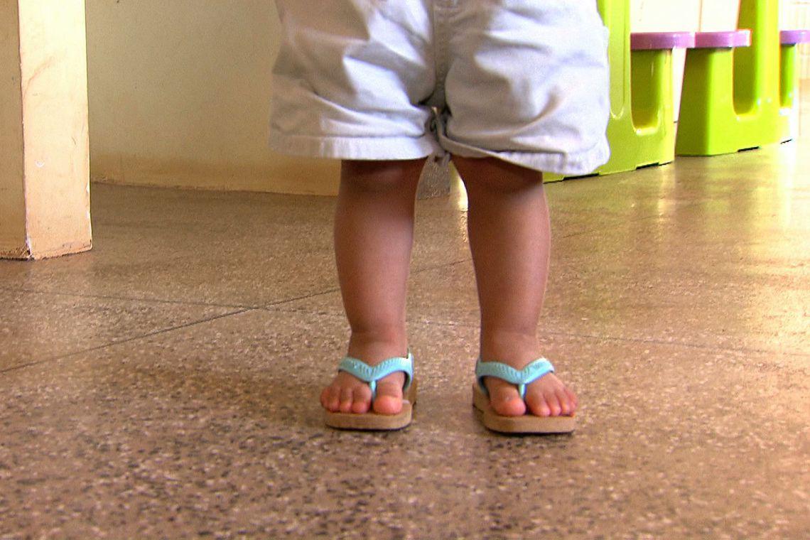 Como é o processo de adoção no Brasil