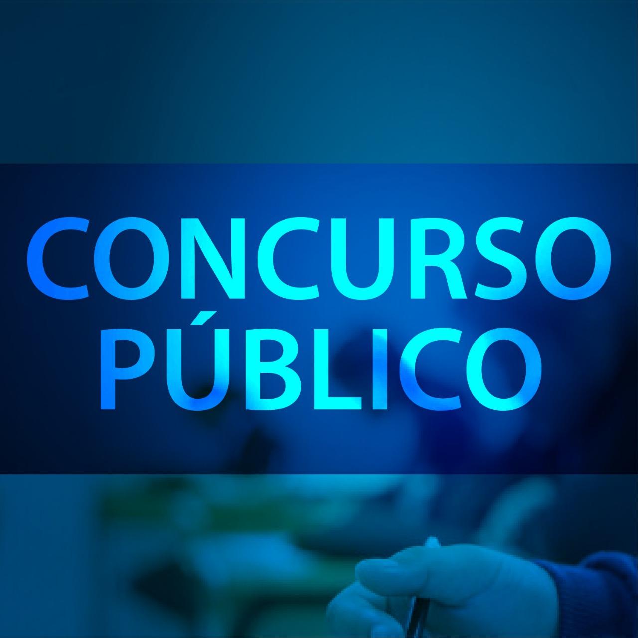 Sai resultado definitivo da prova de títulos para cargos do concurso da Prefeitura de Araguaína